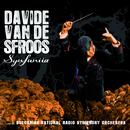 Synfuniia/Davide Van De Sfroos, Bulgarian National Radio Symphony Orchestra