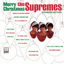 Merry Christmas (Expanded Edition)/The Supremes