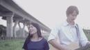 Let Me Dream(Lyric Video)/Sticker Mania