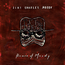 House Of Moody/Jimi Charles Moody