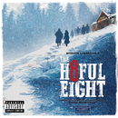 "L'Ultima Diligenza di Red Rock (From ""The Hateful Eight"" Soundtrack / Versione Integrale)/Ennio Morricone"