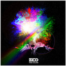 True Colors (Perfect Edition)/Zedd