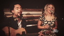 Nashville Grey Skies (Live At The Green Note)/The Shires