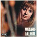 Marianne Faithfull/Marianne Faithfull