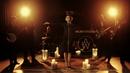 Dzisiaj W Betlejem (Acoustic)/Anna Wyszkoni