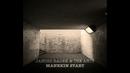 Manekin Start (Lyric Video)/Janusz Radek, The Ants