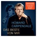 Das Beste von mir (Deluxe Edition)/Howard Carpendale