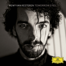 Tomorrow Eyes/Remy van Kesteren