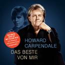 Das Beste von mir/Howard Carpendale