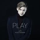 Play/Jüri Pootsmann