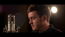 All I Want(Abbey Road Sessions / Live)/Stevie McCrorie