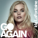 Go Again/Ida LaFontaine