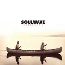 Szélcsend/Soulwave