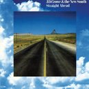 Straight Ahead/J.D. Crowe & The New South