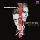 Shostakovich: Solo Piano Works/Vladimir Ashkenazy