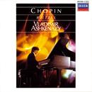 Chopin: Waltzes/Vladimir Ashkenazy