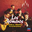 Los Romeros / 50th Anniversary Album/Los Romeros