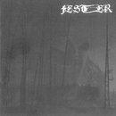 Silence/Fester