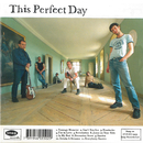 This Perfect Day/This Perfect Day