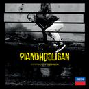 Experiment: Penderecki/Pianohooligan