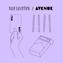 Keep Counting/Avenue