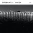 River Silver/Michel Benita, Ethics