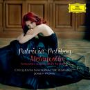 Melancolía - Spanish Arias and Songs/Patricia Petibon, Orquesta Nacional De España, Josep Pons