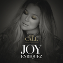 The Call/Joy Enriquez