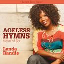 Ageless Hymns: Songs Of Joy/Lynda Randle