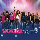 Vocalosity/Vocalosity