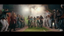 Alaka (feat. KaliBwoy, SBMG)/Broederliefde