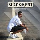 Morceaux d'un homme/Black Kent