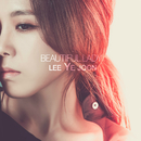 Beautiful Lady/Ye Joon Lee
