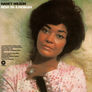 Now I'm A Woman/Nancy Wilson