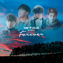 Forever (Type A)/F.CUZ