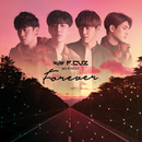 Forever (Type B)/F.CUZ