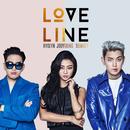 Love Line/Hyolyn, Bumkey, Jooyoung