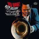 New Wave!/Dizzy Gillespie