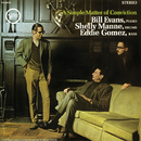 A Simple Matter Of Conviction/Bill Evans