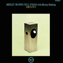 Empathy/Bill Evans, Shelly Manne