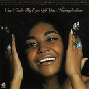 Can't Take My Eyes Off You/Nancy Wilson