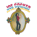 Mad Dogs & Englishmen (Live At The Fillmore East/1970)/Joe Cocker