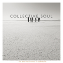 See What You Started By Continuing/Collective Soul