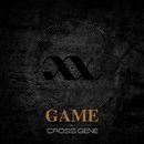 GAME/CROSS GENE