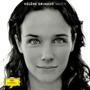 ウォーター/Hélène Grimaud, Nitin Sawhney