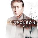 Vive/José María Napoleón
