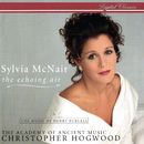 The Echoing Air - The Music Of Henry Purcell/Sylvia McNair, The Academy of Ancient Music, Christopher Hogwood