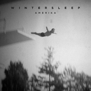 Amerika/Wintersleep