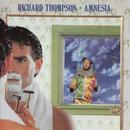 Amnesia/Richard Thompson
