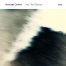 Into The Silence/Avishai Cohen